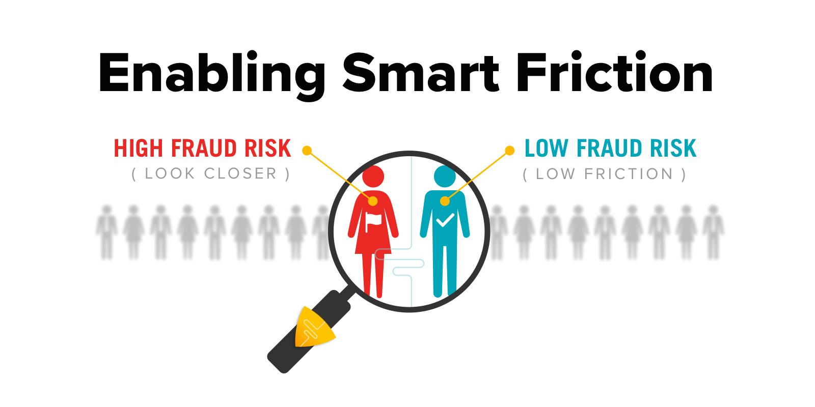 enabling-smart-friction-whitebg